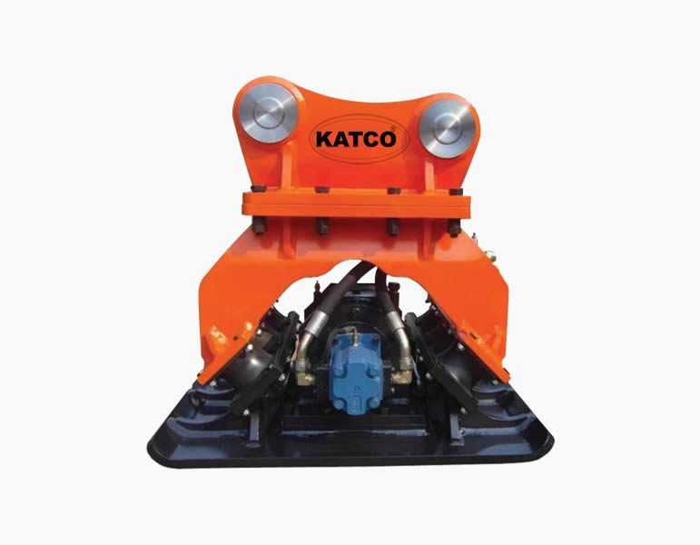 compactador-1