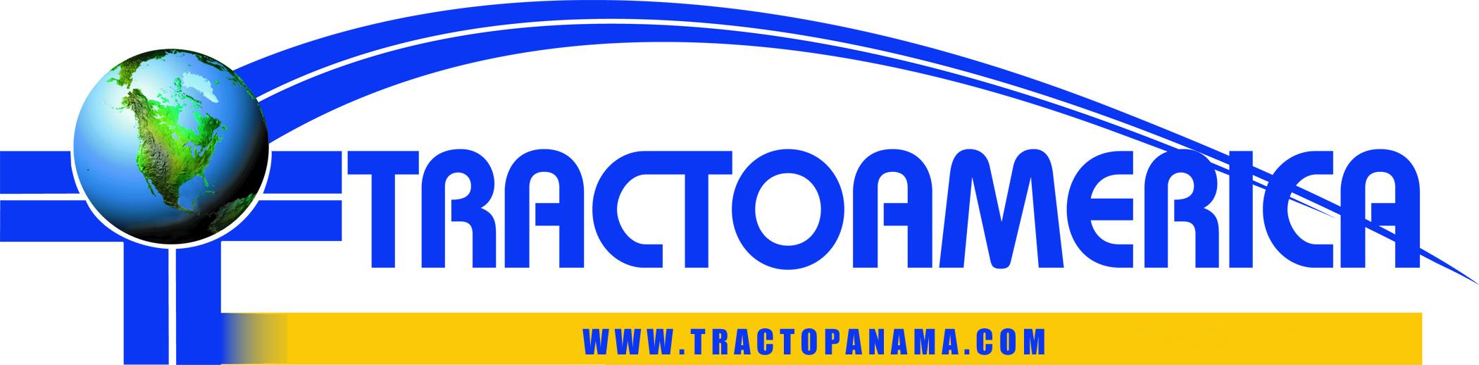 Tractoamérica