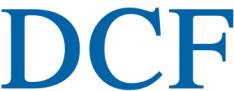 DCF_logo-e1634739965725 (5) (4)
